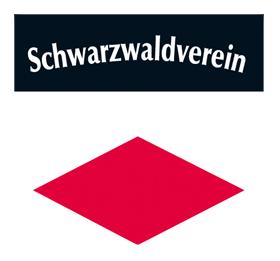 Wanderer Karlsruhe